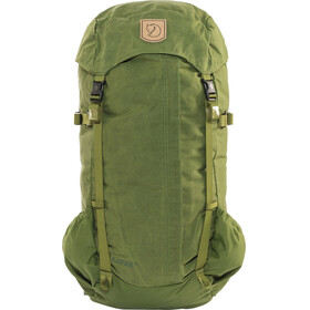 Fjällräven Kaipak 28 Backpack green/olive